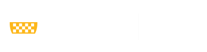 University of Pittsburgh Library System Logo