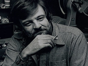 George Romero & Pittsburgh: The Early Years Screening and Discussion