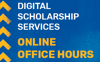 DSS Online Office Hours
