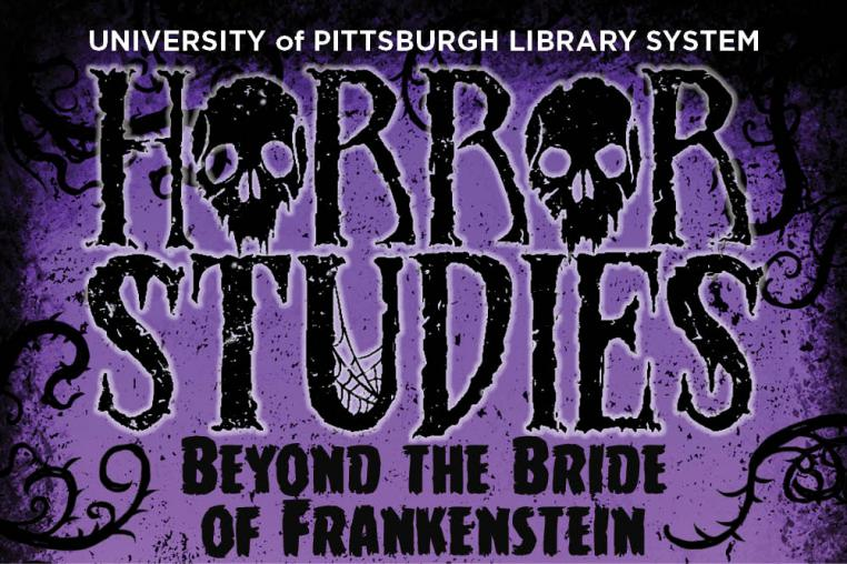 Beyond the Bride of Frankenstein: Monsters and Other Fearsome Women