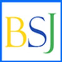 Bolivian Studies Journal Image