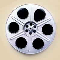 CINEJ Cinema Journal Image