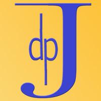 Dialogic Pedagogy Journal Image