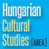 Hungarian Cultural Studies Image