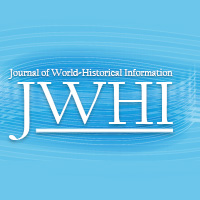 Journal of World-Historical Information Image