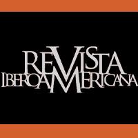 Revista Iberoamericana Image