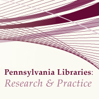 Pennsylvania Libraries: Research & Practice