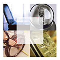International Journal of Telerehabilitation Image
