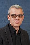 Aaron Brenner