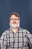 David Ohliger