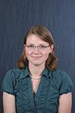 Mary Kafferlin