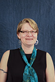 Tracey Olanyk