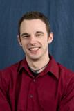 Justin Pastrick