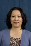 Rebecca Bao